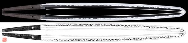 日本刀販売、刀剣販売、日本刀の買い取り、委託販売、日本刀オークションの開催 東京都で店舗販売も行っております。