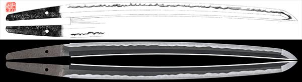 脇差販売|日本刀・刀剣販売の葵美術 日本刀販売、刀剣販売、日本刀の買い取り、委託販売、日本刀オー