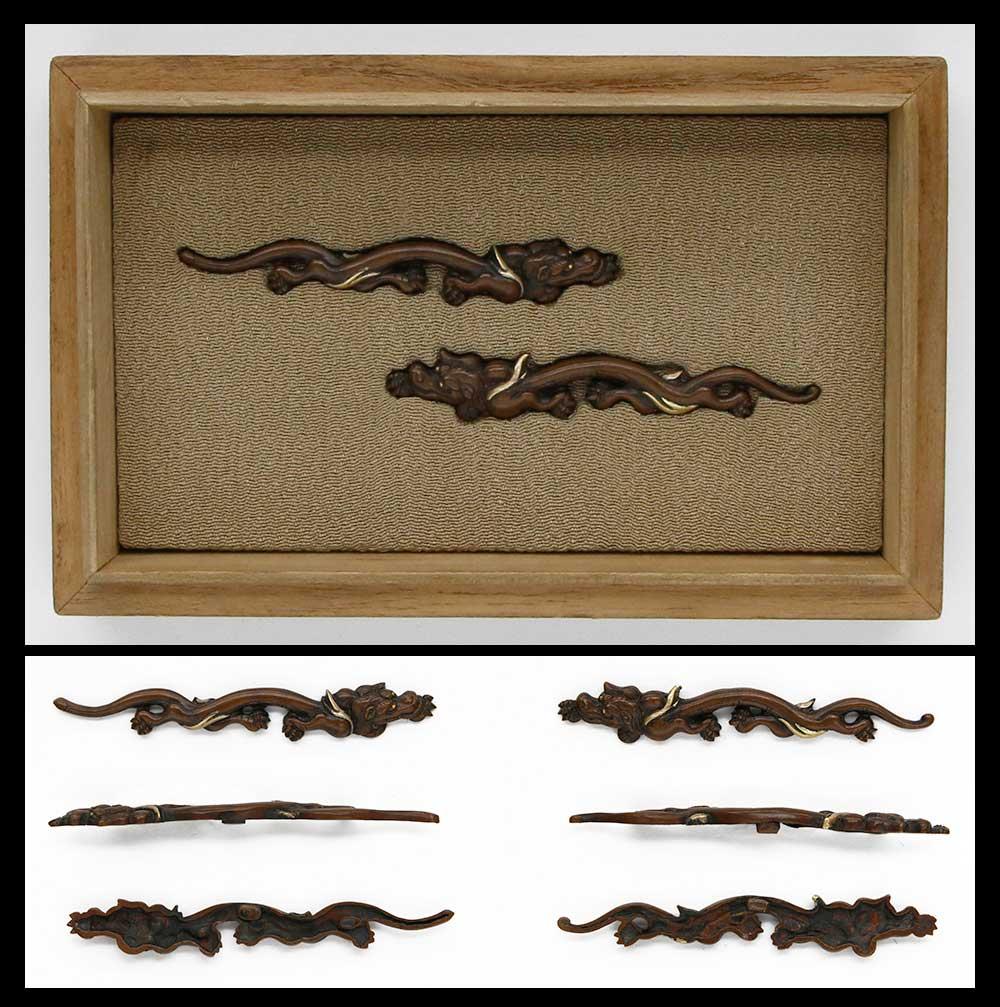 美術 葵 日本刀販売|日本刀・刀剣販売の葵美術